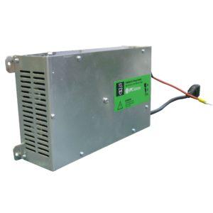 Зарядное устройства для гелевых аккумуляторов 180 А*чBACA00134