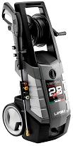 Аппарат высокого давления VERTIGO 28 PLUS