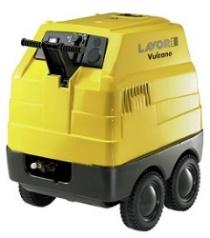 Аппарат высокого давления VULCANO 74
