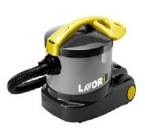 Пылесос LAVOR Pro WHISPER V8