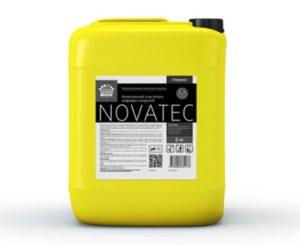 NOVATEC (Для напольных покрытий)