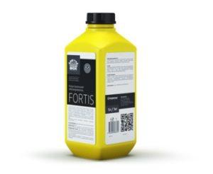 FORTIS (Для специальных загрязнений)