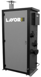 Аппарат высокого давления HHPV 1211 LP RA