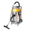 Электрическая минимойка LAVOR Wash Predator 180 Digit