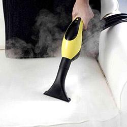 Химчистка ковров и мебели